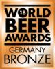 csm WBA18 Germany BRONZE e987e554cd 1