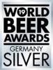 csm WBA19 Germany SILVER