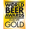 csm best beer14 europe