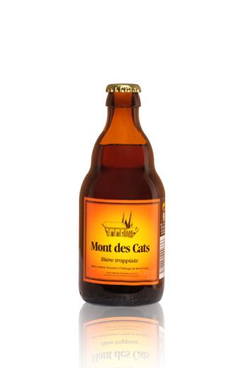 Mont des Cats 33