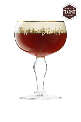 Rochefort 6 copa