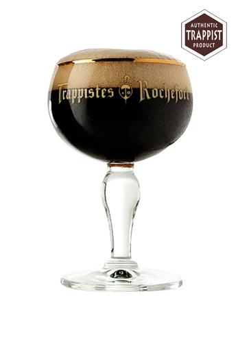 Rochefort 8 copa