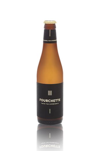 Fourchette 33cl