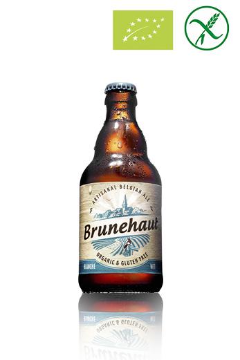 Brunehaut White 33