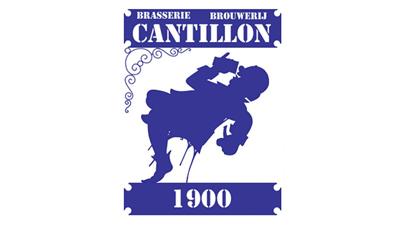 plantilla logo