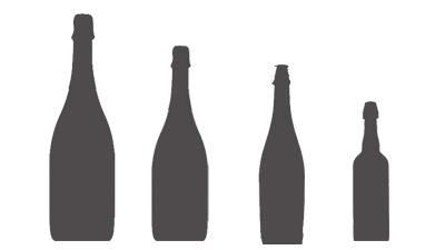 logo botellones