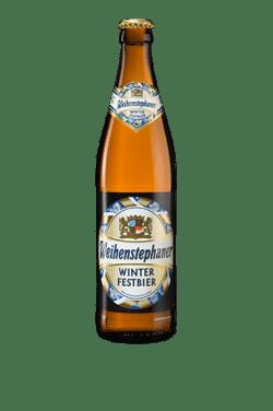 Cervezas de Navidad - Cervebel - 10