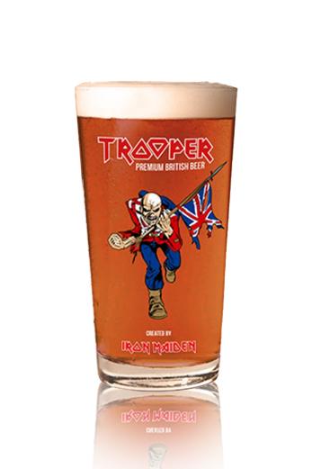 Trooper vaso2