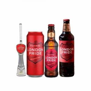 cerveja fullers london pride