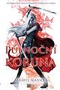 mass_pulnocni_koruna