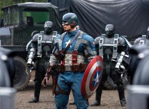 captain_america_prvni_avenger_foto_06