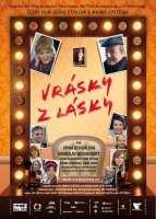 vrasky_z_lasky_plakat_vetsi