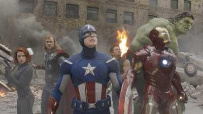 avengers_2012_foto_08