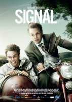 signal_2012_plakat