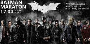 batman_maraton_vkz