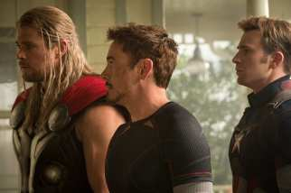 avengers_age_of_ultron_foto_16