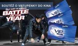 battle_of_the_year_soutez_big