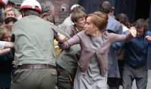 Ceny české filmové kritiky za rok 2013 jsou rozdány