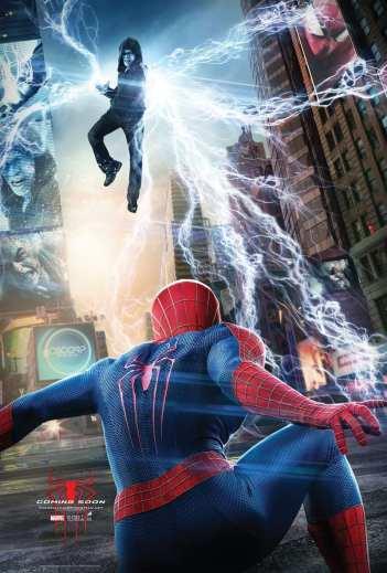 amazing_spider-man_2_poster_electro_v1
