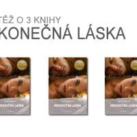 nekonecna_laska_soutez_big