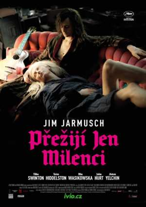 preziji_jen_milenci_plakat_cz