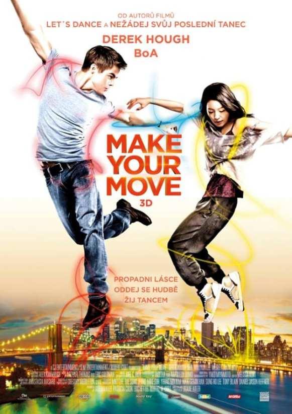 make_your_move_cz_plakat