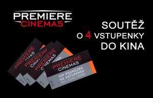 soutez_premiere_cinemas_vstupenky_4_big