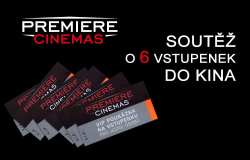 soutez_premiere_cinemas_vstupenky_6_big