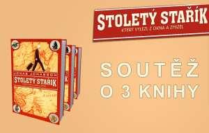 stolety_starik_bl_soutez