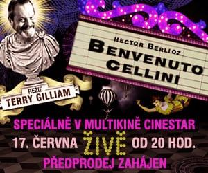Benvenuto_Cellini_cs