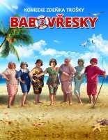 babovresky_3_plakat_promo