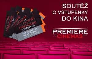 soutez_bl_premiere_cinemas_vstupenky_10