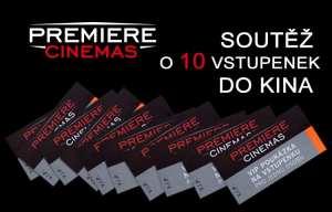 soutez_premiere_cinemas_vstupenky_10_big