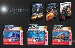 soutez_transformers4_big
