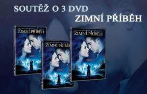 soutez_zimni_pribeh_dvd_big