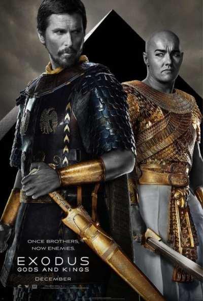 EXODUS_Bohove_a_kralove_poster_01