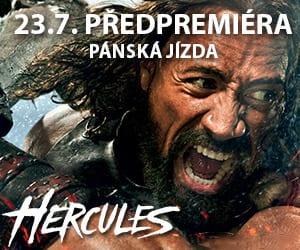 hercules_cs