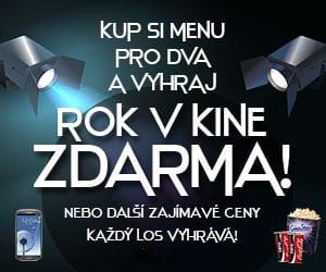 rok_v_kine_zdarma