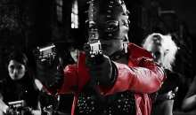 Trailer pro zletilé Sin City: Ženská, pro kterou bych vraždil