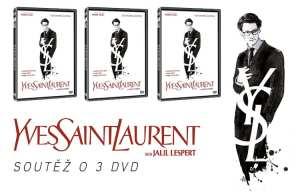 soutez_yves_saint_laurent_big