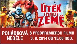 utek_z_planety_zeme_pc