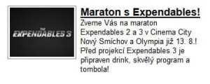 Expendables_3_cc