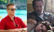 Filmové události #35/14: Benátští lvi se rozhlížejí, Arnold pečuje o zombie
