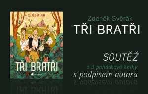 soutez_tri_bratri_b_obr_big