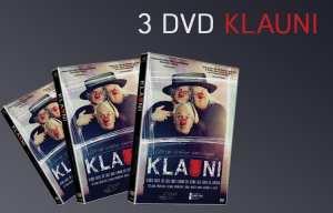 soutez_klauni_dvd_big