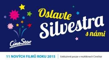 silvestr_2014_cinestar