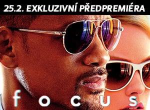 focus_cs