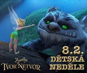 zvonilka_a_tvor_netvor_cs