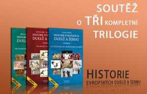 soutez_bl_historie_evropskych_duelu_a_sermu