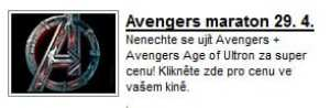 Avengers_Age_of_Ultron_cc